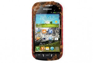 samsung_s7710_galaxy_xcover_2_black_red